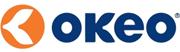 Logo di Okeo